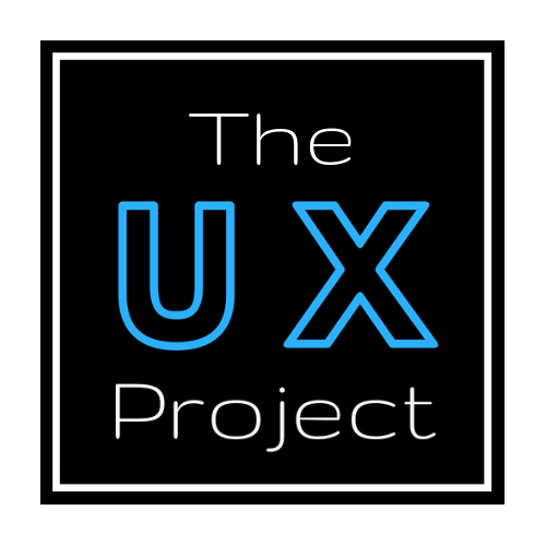 The UX Project